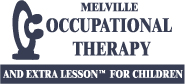 Melville Occupational Therapy and Extra Lesson For Children